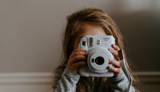 AIが代わりに見てくれる。防犯カメラ向けSaaSのセーフィーと世界の画像認識スタートアップ
